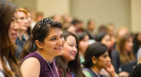 Berkeley Mba Admissions by 43 Gender Balance In The Berkeley Time Mba