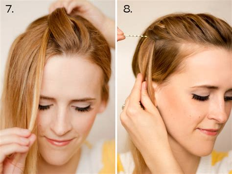 growing out a pixie cut step by step 17 things everyone growing out a pixie cut should know