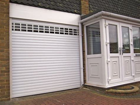 Automatic Garage Door Price Cheap Roller Garage Doors by Roller Shutter Garage Doors Roller Garage Door Sale