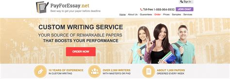 Best Analysis Essay Writers Services Usa by Best Rhetorical Analysis Essay Writers Service Us