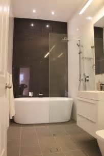 bathroom dimensions ideas