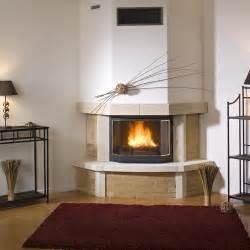 cheminee bois a foyer ferm 233 infos et conseils