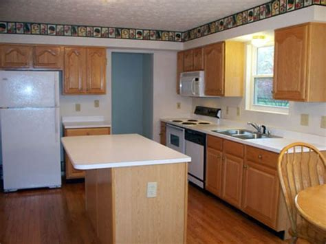 kitchen cabinet doors menards cute menards kitchen cabinet doors greenvirals style