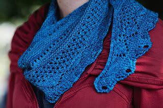 nymphalidea shawl deep fall 2013http www ravelry com ravelry mystification summer 2013 mystery shawl pattern