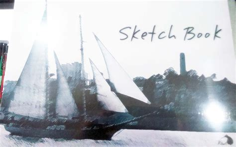 harga buku sketchbook a4 jual kiwi sketchbook a4 buku gambar a4 pramana nenggala