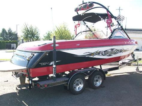 wakeboard boats for sale washington state ski and wakeboard boats for sale in kennewick washington