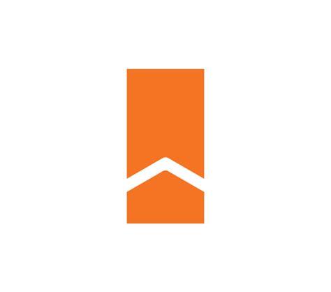 banco hipotecario 171 shakespearweb - Banco Hipotecario Argentina