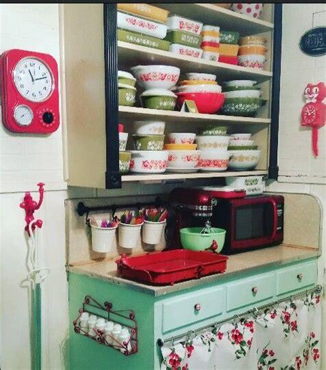 cherry kitchen decor 1000 ideas about cherry kitchen decor on