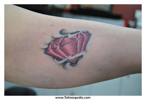tattoo diamond outline diamond tattoo outline 9