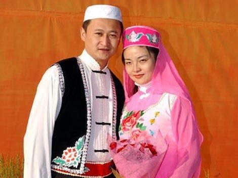 film dinasti china china arab apa jadinya uniknya asimilasi budaya