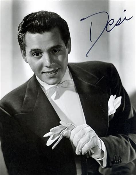 desi arnaz musician actor tv producer born santiago 28 desi arnaz musician actor tv desi arnaz 1917
