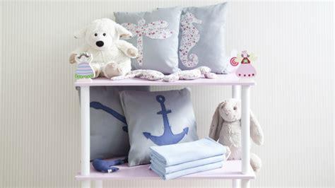 culle piccole dimensioni culle un lettino essenziale per i tuoi bambini westwing