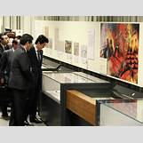 Meiji Restoration Modernization | 800 x 615 jpeg 391kB
