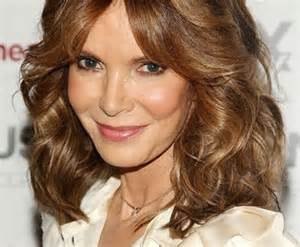 below the shoulder hairstyles below shoulder length hairstyles with bangsmost popular