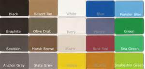 paint to match paint color matching chart