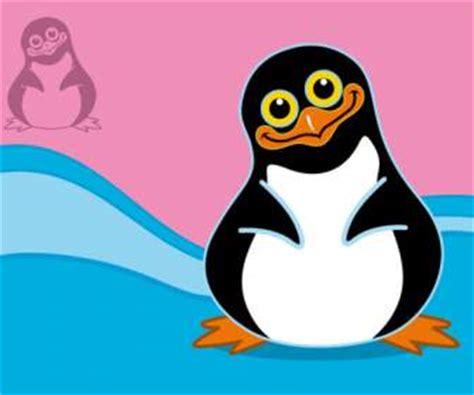 vektor hewan vektor gratis  gratis page