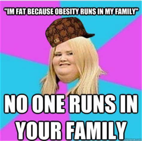 Fat Chick Memes - scumbag fat girl meme collection 1mut com 23 1