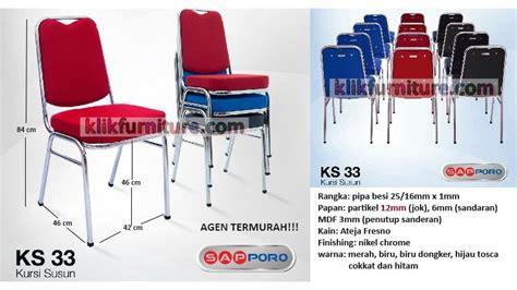 Sofa 321 Set Hitam Biru Minimalis kursi susun ks 33 sapporo sale promo