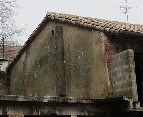 Tuile De Couverture by Couverture Tuile Canal Sa 244 Ne Seille Charpente