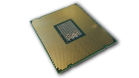 best cpu for gaming best cpu for gaming pcgamesn