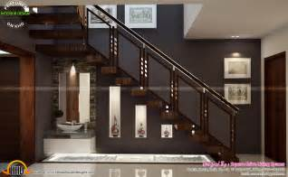 home interior staircase design interior designs of master bedroom living kitchen and