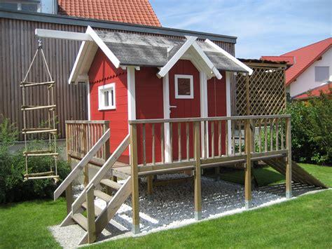 spielhaus holz selber bauen anleitung bvrao - Spielhaus Bauen Anleitung