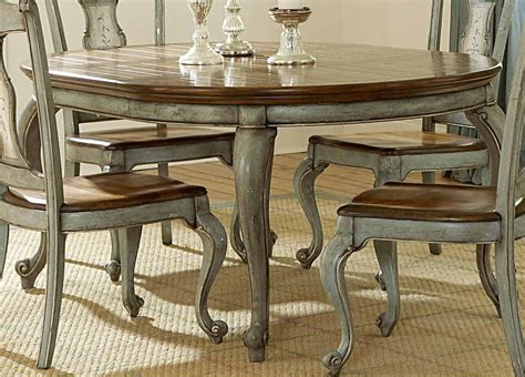 Pulaski Dining Room Set Pulaski Dining Room Set Instadiningsus Family Services Uk