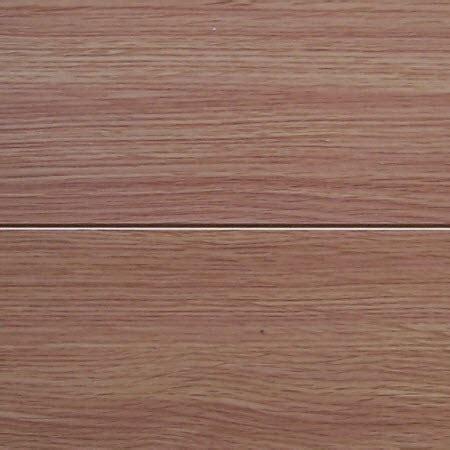 laminate flooring carpet flooring liquidators gastonia nc pineville nc