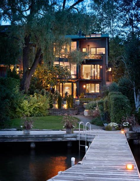 design inspiration pictures dream house design in best outdoor living rooms dream house architecture