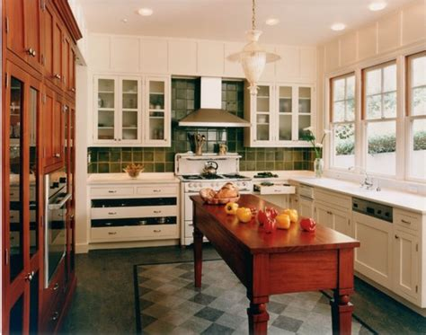 narrow kitchen island i love the narrow kitchen island who makes it