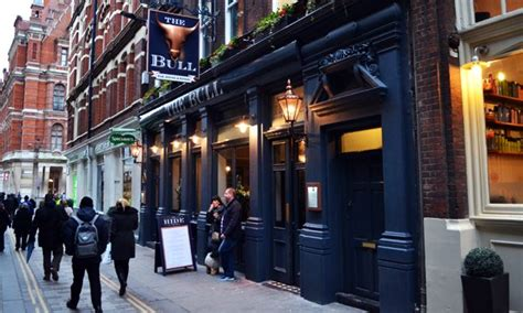 top 10 bars in liverpool top 10 bars pubs around liverpool street london urban