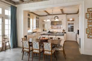 Mission Style Dining Table And Chairs Images Antique 38 quaint contemporary cottage kitchens pictures