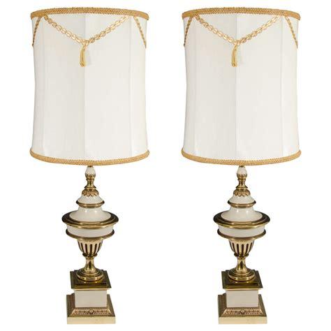 ceramic light table l style 9m972 viyet designer furniture lighting stiffel ceramic and