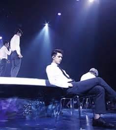 download mp3 exo k moonlight gif sexy kpop exo moonlight exo k sexy boy kpop gif sehun