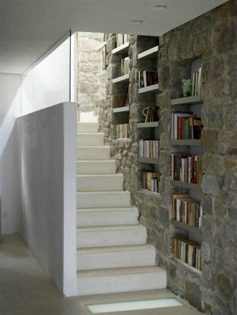 modern built in shelves 77 best shelves cupboards wardrobes images on