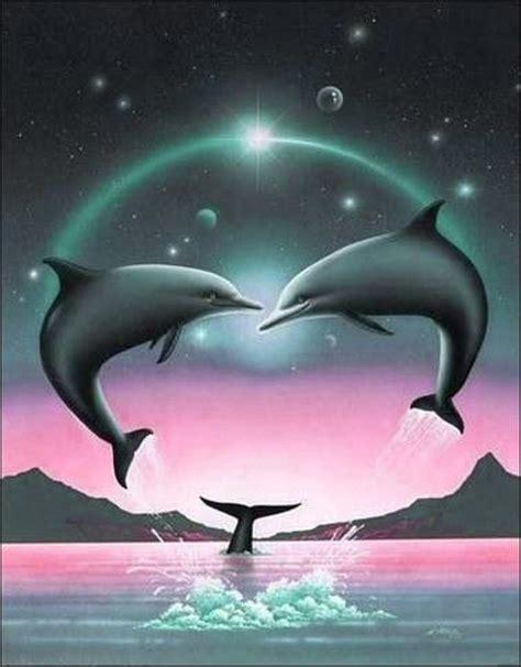 imagenes de amor animadas de delfines quizz dauphin quiz dauphins