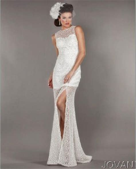 Vegas Style Wedding Dresses by Las Vegas Style Wedding Dresses Pictures Ideas Guide To