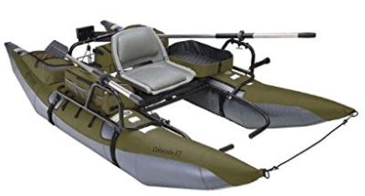 wilderness inflatable pontoon boats best inflatable fishing boat review 2018 epic wilderness