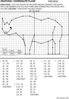 9 best images of connect the dots shapes worksheets dots