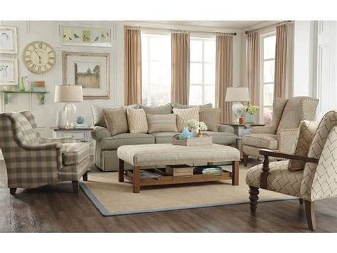 paula deen living room furniture paula deen by craftsman p9970rs dynamic 21 gamburgs furniture
