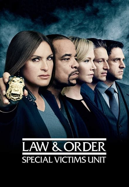 law order special victims unit tv show watch online watch law order special victims unit episode guide