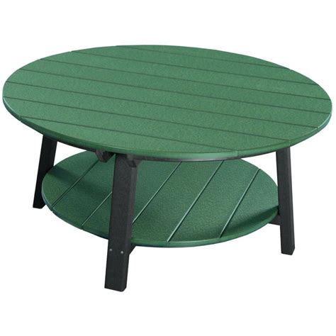 plastic coffee table plastic outdoor coffee table medium size side tables patio