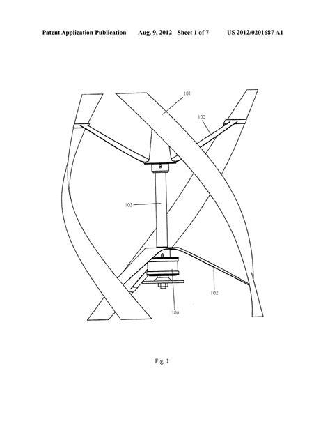 comfortable wind turbine diagrams ideas electrical circuit diagram ideas eidetec