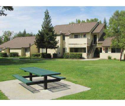 1 bedroom apartments in bakersfield ca 1 bed the apartments 2400 goldenrod st bakersfield ca 2449738947 apartment