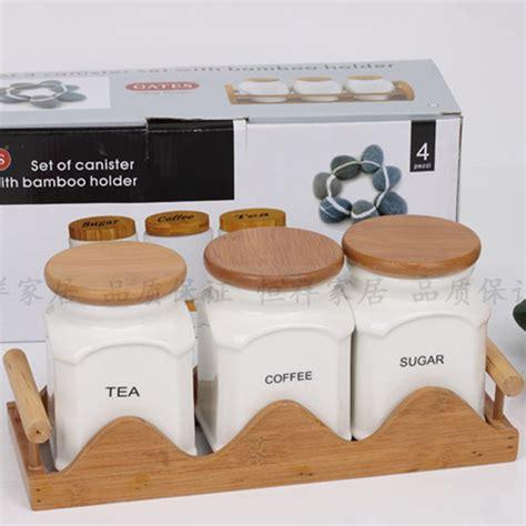 kã che kaffee zucker kanister kaffee zucker kanister kaufen billigtee kaffee zucker