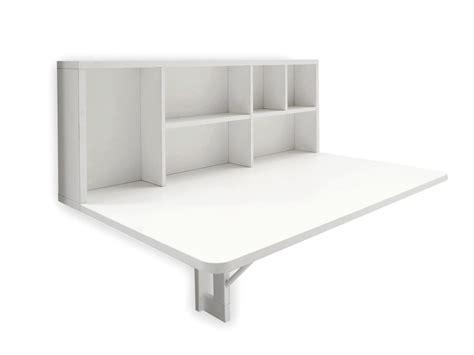 tavolo a ribalta calligaris tavolo a ribalta rettangolare spacebox by calligaris