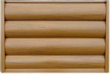 Store Exterieur Bambou 811 bardage pvc exterieur imitation bois 224 clermont ferrand
