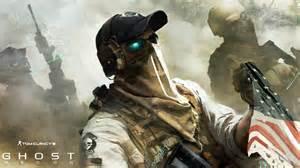 Ghost recon future soldier 2 by darkapp on deviantart