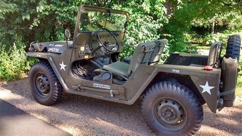m151a1 jeep m151a1 quot jeep quot quot quarter ton quot scr625