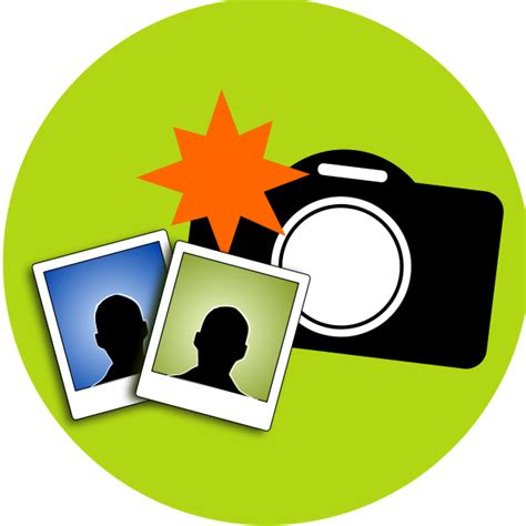 clipart photo photography clip black and white free clipartix